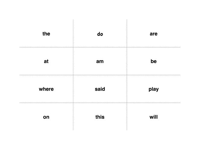 kindergarten-popcorn-words-list-2